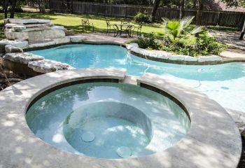 New Orleans Pools