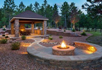 new-orleans-custom-backyards
