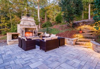 new-orleans-outdoor-living