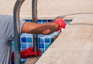 Baton Rouge Pool Builders - Windgate Custom Pools - New Orleans Pool Builders