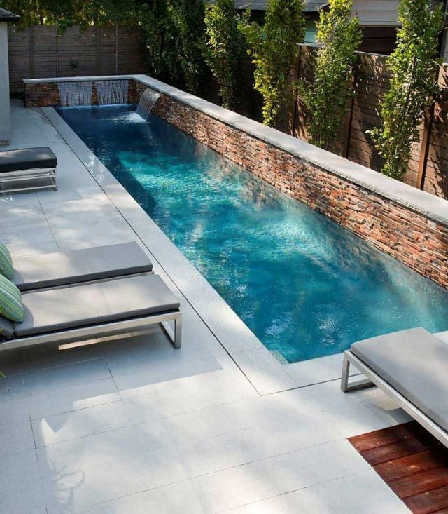 Baton Rouge Pool Construction Tips