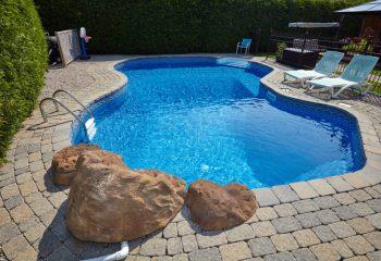 Nola Pool Builders