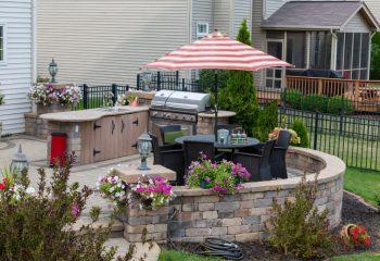 outdoor-kitchen-new-orleans