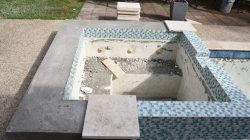 pool-and-spa-installation-new-orleans