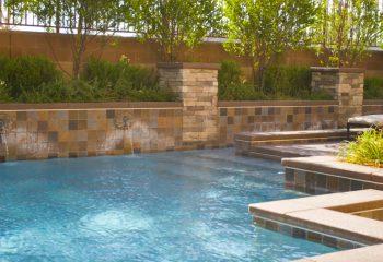 Pool Builders NOLA