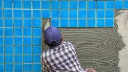 pool-tile-installation
